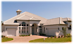 New Homes for Sale in Citrus County Florida