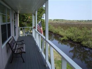 Gulf Access Waterfront Crystal River Florida