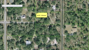 8338 N Shannon Ave Crystal River FL 34428
