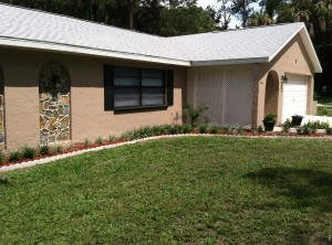 11141 W Cedar Lake Dr  Crystal River, FL  34428
