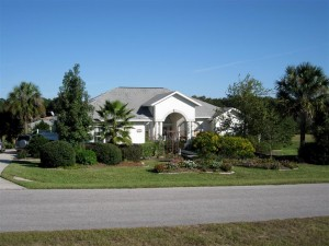 785 N Spend A Buck Clearview Estates of Citrus Hills