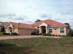 Priced to Sell in Belmont Hills!