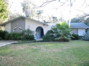 Woodland Estates w/River Access Available